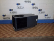 Used 3.5 Ton Package Unit GOODMAN Model PCK042-10 2P