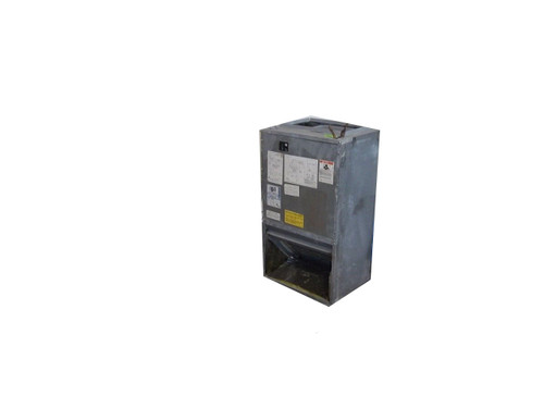 Shop Goodman Used Ac Air Handler Awb24 08c 2q Used Ac Depot