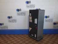Used 5 Ton Air Handler Unit GOODMAN Model ARUF60D14AC 2Q