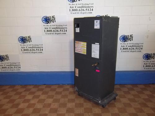 Used 5 Ton Air Handler Unit GOODMAN Model ASPT60D14AC 2Q