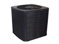 GOODMAN Used AC Condenser GSC130361DE 2Q