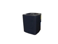 GOODMAN Used AC Condenser GSX130421BA 2Q