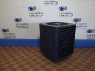 Used 5 Ton Condenser Unit GOODMAN Model VSX140601AA 2Q