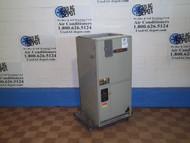 Used 3 Ton Air Handler Unit TRANE Model 2TEC3F36B1000AA 2R