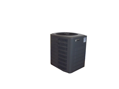AMERICAN STANDARD Used AC Condenser 7A4024B100A0 2R