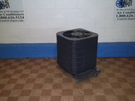 Used 2 Ton Condenser Unit GOODMAN Model CKL24-1L 2R