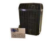 TRANE Used AC Condenser 2TTZ9060A1000AB