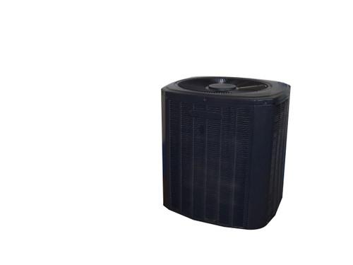 TRANE Used AC Condenser 2TTR2048A1000AA 2R
