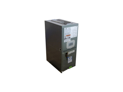 RHEEM Used AC Air Handler RBHC-14J06SFD 2S