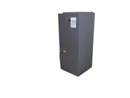 ARMSTRONG Used AC Air Handler BOS2M36V00NAP-1 2S