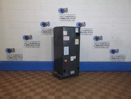 Used 5 Ton Air Handler Unit GOODMAN Model AEPF426016CA 2S