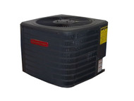GOODMAN Used AC Condenser GSX140241 2S