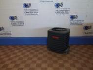 Used 2 Ton Condenser Unit GOODMAN Model GSX140241KB 2S