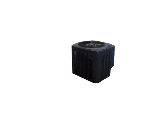 AMERISTAR Used AC Condenser 2A7B0030A1000AA 2S
