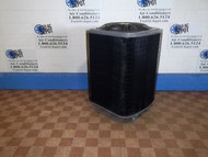 Used 2.5 Ton Condenser Unit CARRIER Model 38BYC030-300 2S