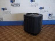 Used 3.5 Ton Condenser Unit TRANE Model 2TWR2042A1000AB 2S