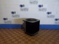 Used 3.5 Ton Condenser Unit CARRIER Model 38BYC042-300 2S