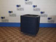 Used 3.5 Ton Condenser Unit GOODMAN Model GSX160421FA 2S