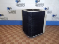 Used 4 Ton Condenser Unit LENNOX Model HP26-048-14P 2S