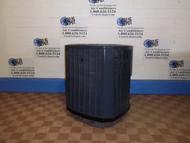 Used 5 Ton Condenser Unit TRANE Model 2TTR2060B1000AA 2S