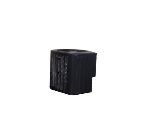 TRANE Used AC Condenser 2TTB3030A1000AC 2T