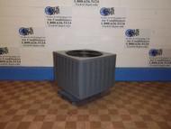 Used 3 Ton Condenser Unit RHEEM Model 13AJA36A01 2T