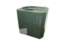 TRANE Used AC Condenser TTX048D100A0
