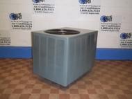 Used 4 Ton Condenser Unit RUUD Model UPNK-048JAZ 2T