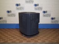 Used 5 Ton Condenser Unit TRANE Model 2TWR3060A1000AA 2T