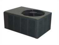 RHEEM Used AC Condenser RAKB-018JAZ 2U