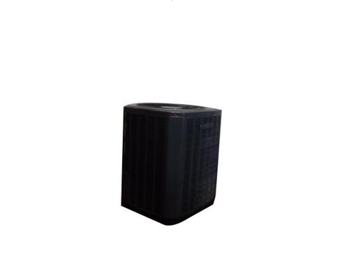 TRANE Used AC Condenser 2TTR2048A1000AB 2U