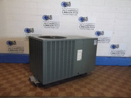 Used 4 Ton Package Unit RHEEM Model RSNJ-A048JK 2U