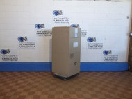 MAGIC AIRE Used AC Air Handler 48-DUX-B-4-4