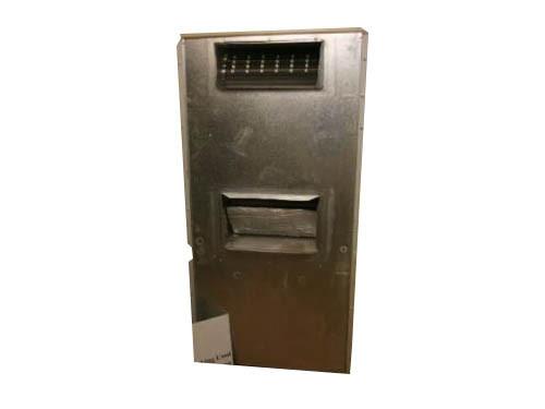 BARD Used AC Package Unit WA241-A00F