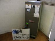 CB26UH-024-R-230-1