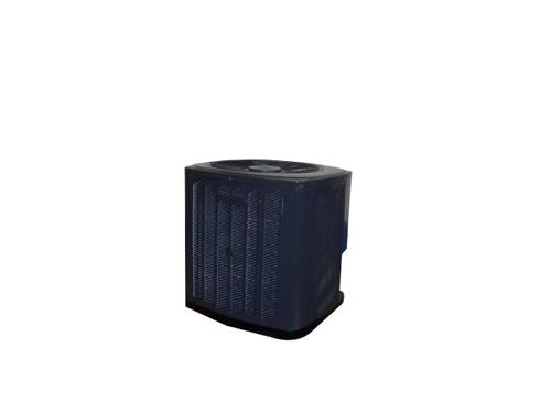 TRANE Used AC Condenser 2TTB3030A1000AA 2V