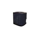 TRANE Used AC Condenser 2TTB3030A1000AB 2V