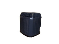 TRANE Used AC Condenser 4TTX6036C1000AA 2V