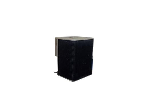 LENNOX Used AC Condenser 12HPB48-14P 2V