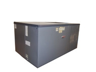 LENNOX Used AC Package 15CHAXA-42-230-1A 2V