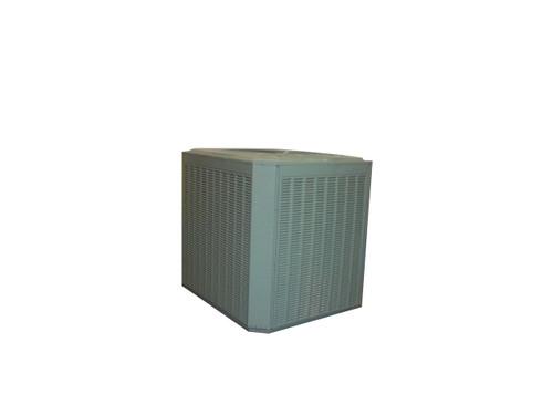 TRANE Used AC Condenser TTY036B1000A0 2W