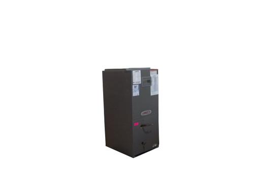 LENNOX Used AC Air Handler CBX25UH-024-230-1 2X
