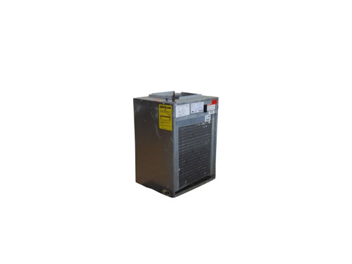 ADP Used AC Air Handler SM713007 2X