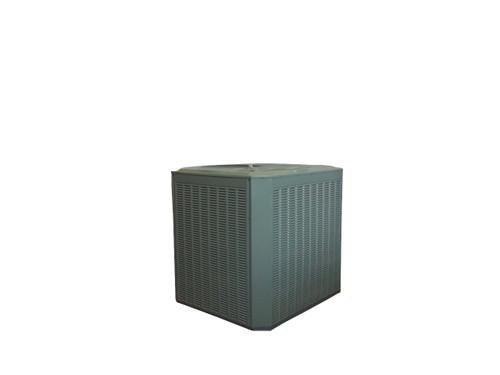TRANE Used AC Condenser TTY060A300A0 2X