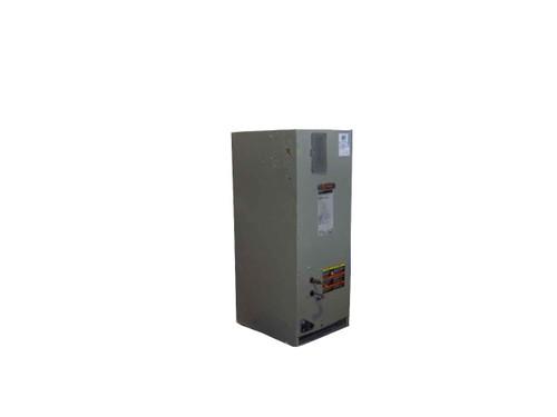 TRANE Used AC Air Handler 2TGB3F25A1000AA 2Y