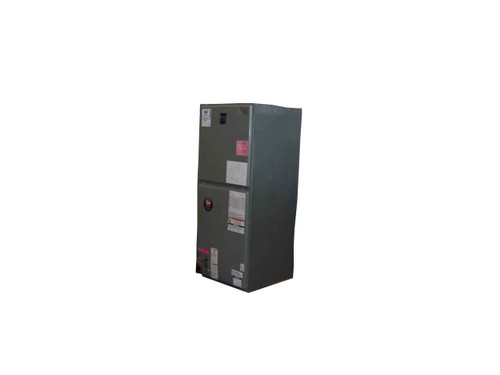 RHEEM Used AC Air Handler RHLL-HM4821JA 2Y