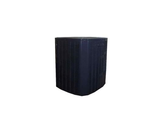 TRANE Used AC Condenser 2TWR3048A1000AA 2Y