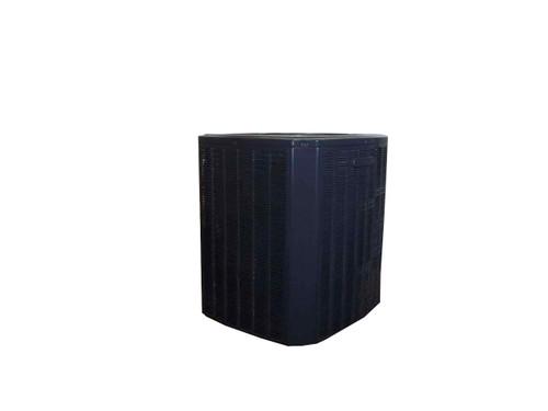 CARRIER Used AC Condenser 38YCC048320 2Y