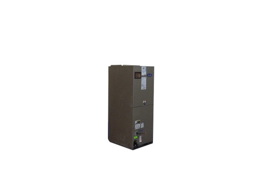 CARRIER Used AC Air Handler FC4DNF024