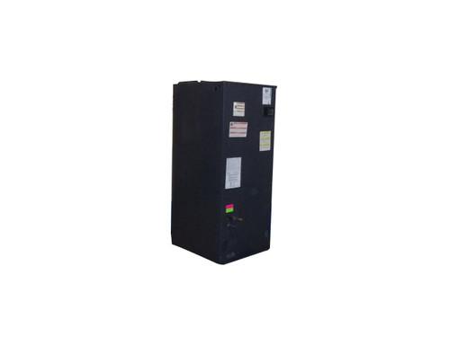 GOODMAN Used AC Air Handler ARUF364216AA 2Z